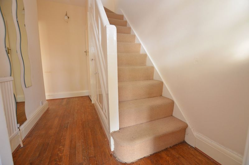 3 bed house for sale in Quinton Lane 13