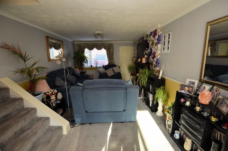 3 bed house for sale in Ridgacre Road  - Property Image 15