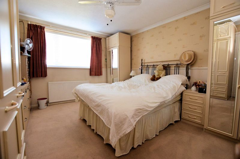 3 bed house for sale in Ridgacre Road  - Property Image 6