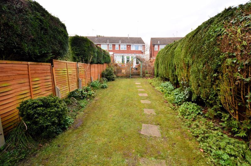 3 bed house for sale in Ridgacre Road  - Property Image 8