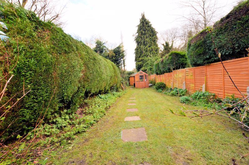 3 bed house for sale in Ridgacre Road 9