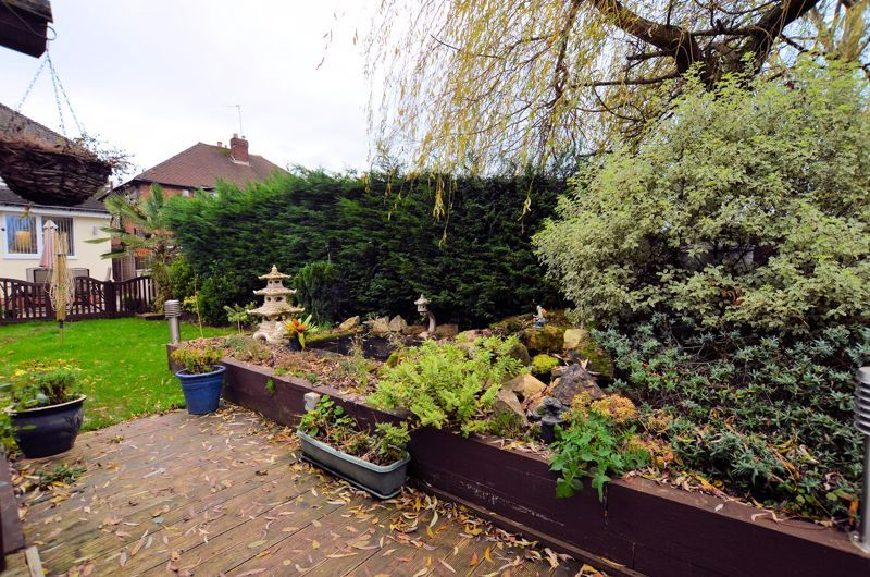 3 bed house for sale in White Road  - Property Image 18
