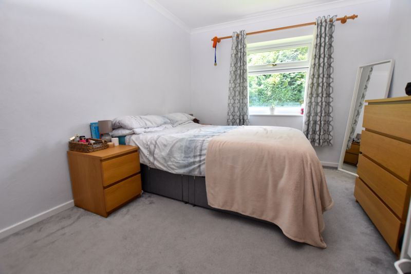 1 bed flat to rent in Leicester Close  - Property Image 6