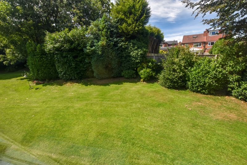 1 bed flat to rent in Leicester Close  - Property Image 10
