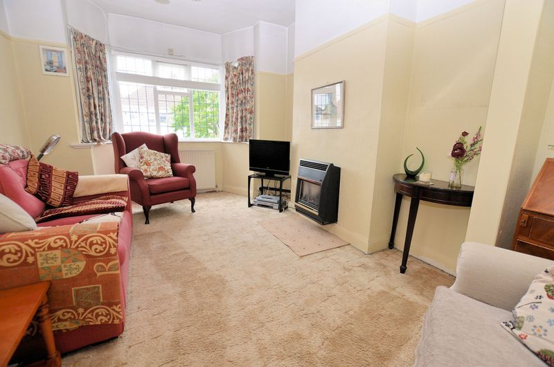 3 bed house for sale in Beech Avenue  - Property Image 2