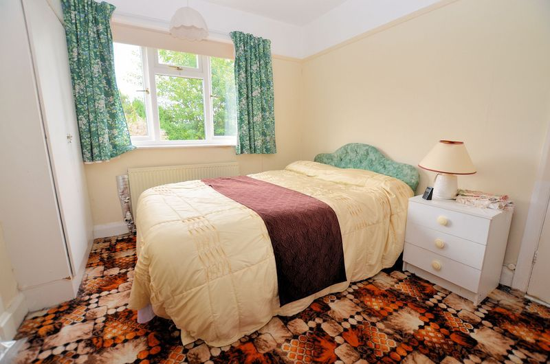 3 bed house for sale in Beech Avenue  - Property Image 12