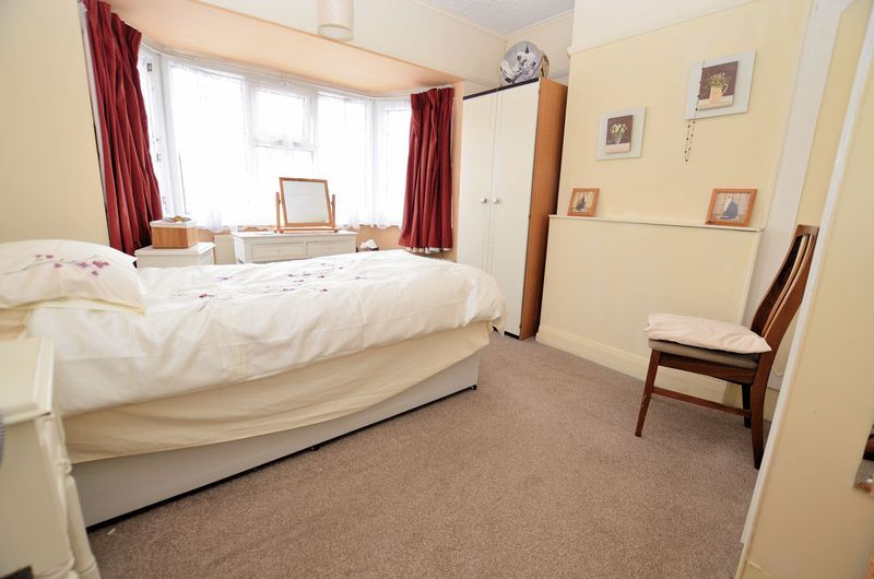 3 bed house for sale in Beech Avenue  - Property Image 13