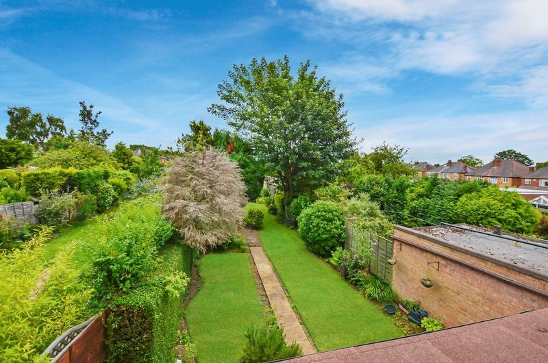 3 bed house for sale in Beech Avenue 4