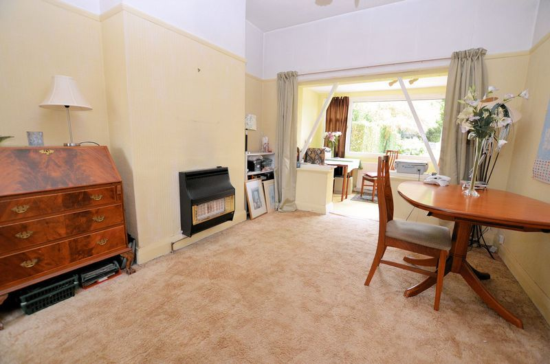 3 bed house for sale in Beech Avenue 5