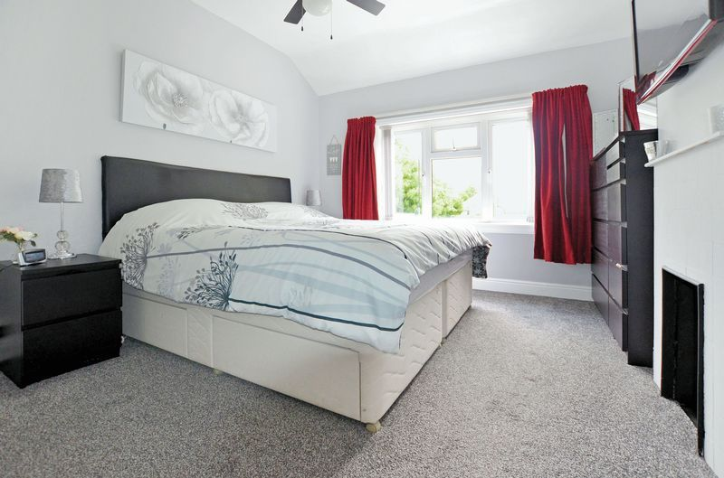 5 bed house for sale in Hagley Road West  - Property Image 13