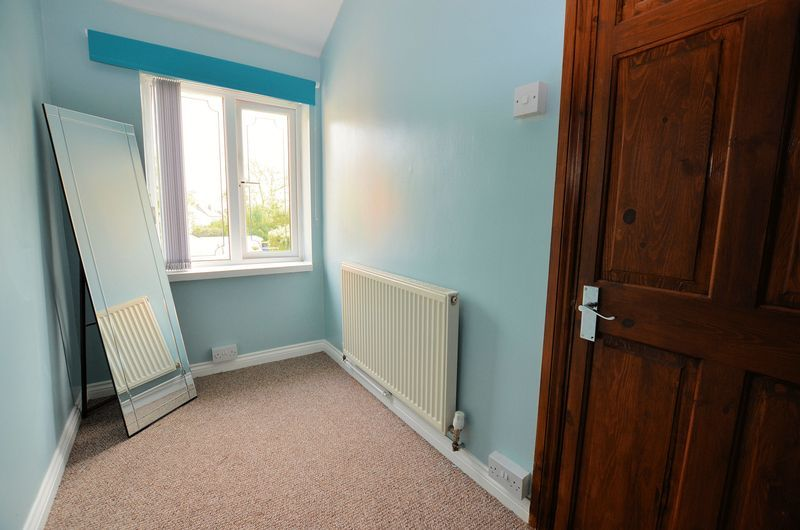 5 bed house for sale in Hagley Road West  - Property Image 15
