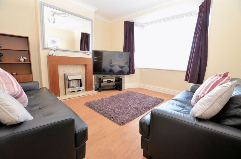 5 bed house for sale in Hagley Road West  - Property Image 3