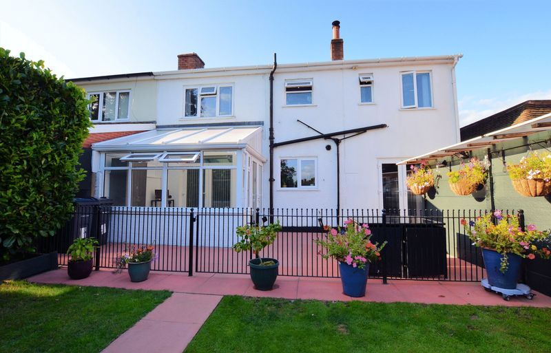 5 bed house for sale in Hagley Road West 25