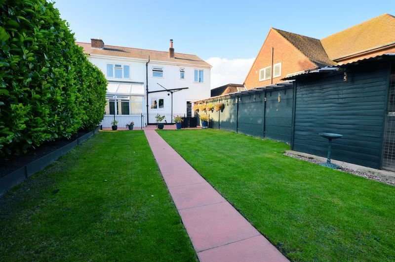 5 bed house for sale in Hagley Road West  - Property Image 26