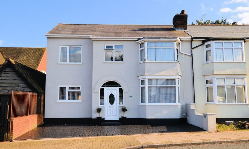 5 bed house for sale in Hagley Road West 29