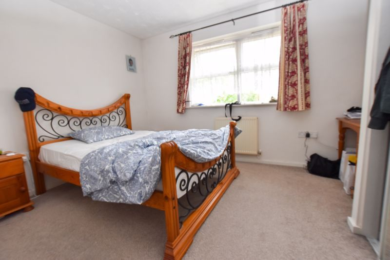 2 bed house to rent in Montague Road  - Property Image 5