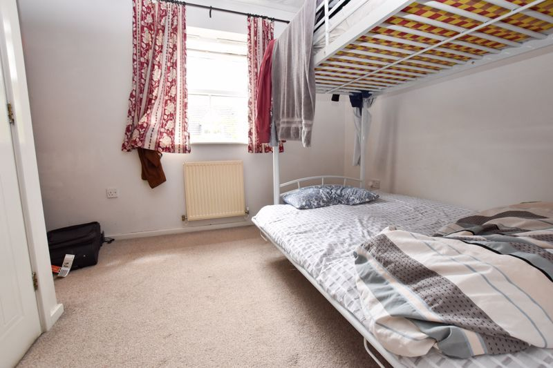 2 bed house to rent in Montague Road  - Property Image 6