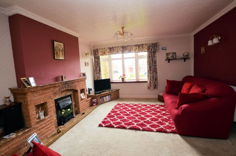 3 bed house for sale in Woodbury Road  - Property Image 10