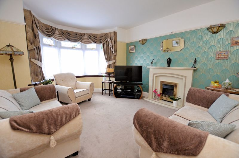 3 bed house for sale in Culmore Road 2
