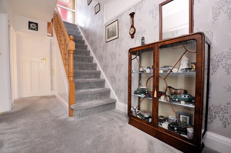 3 bed house for sale in Culmore Road  - Property Image 11