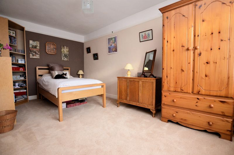 3 bed house for sale in Culmore Road  - Property Image 14