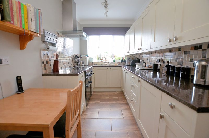 3 bed house for sale in Culmore Road 17