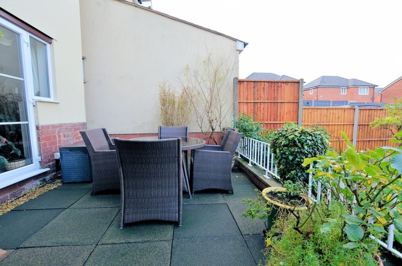 3 bed house for sale in Culmore Road 19