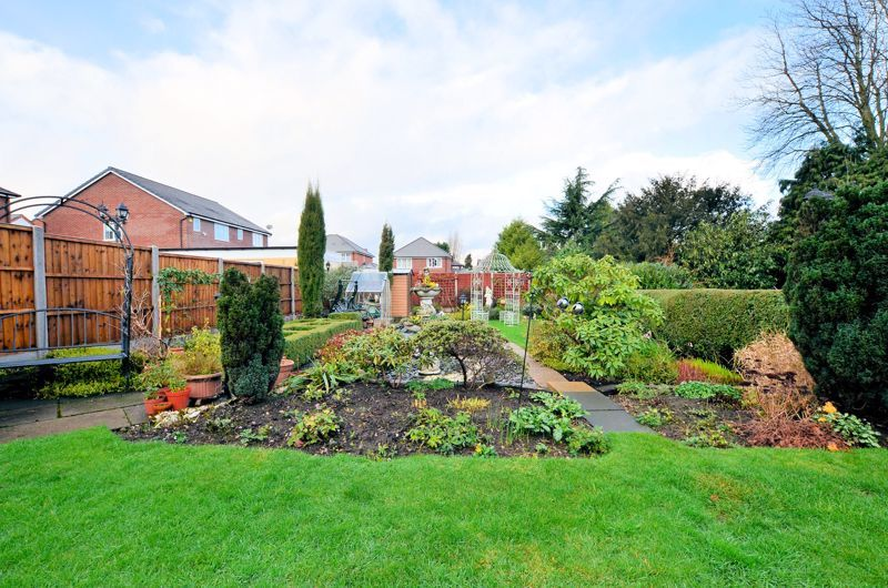 3 bed house for sale in Culmore Road 20