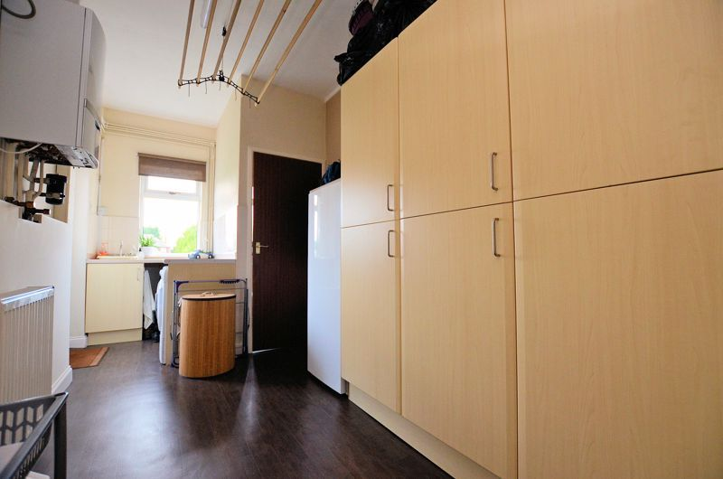 3 bed house for sale in Culmore Road  - Property Image 23