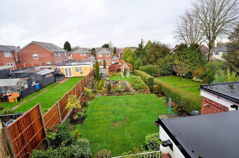 3 bed house for sale in Culmore Road 5