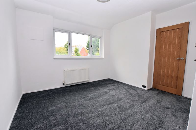 2 bed house for sale in Caynham Road  - Property Image 11