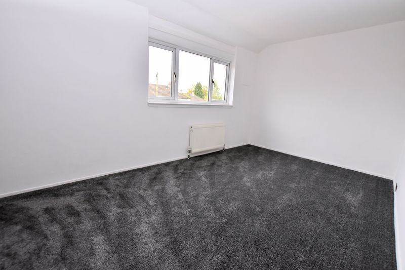 2 bed house for sale in Caynham Road  - Property Image 12