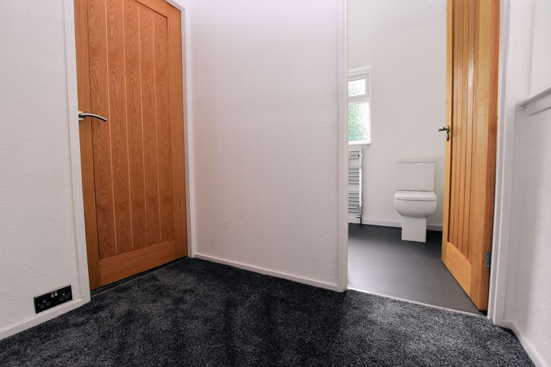 2 bed house for sale in Caynham Road  - Property Image 10