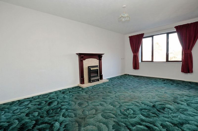 2 bed  for sale in Sandon Road 2