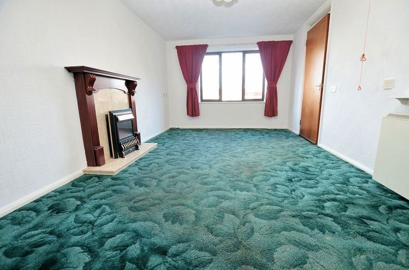 2 bed  for sale in Sandon Road  - Property Image 11