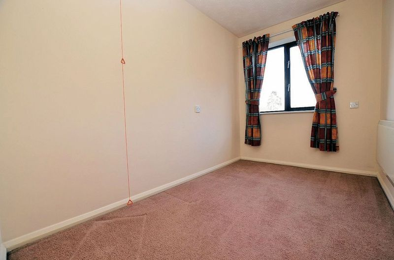 2 bed  for sale in Sandon Road 12