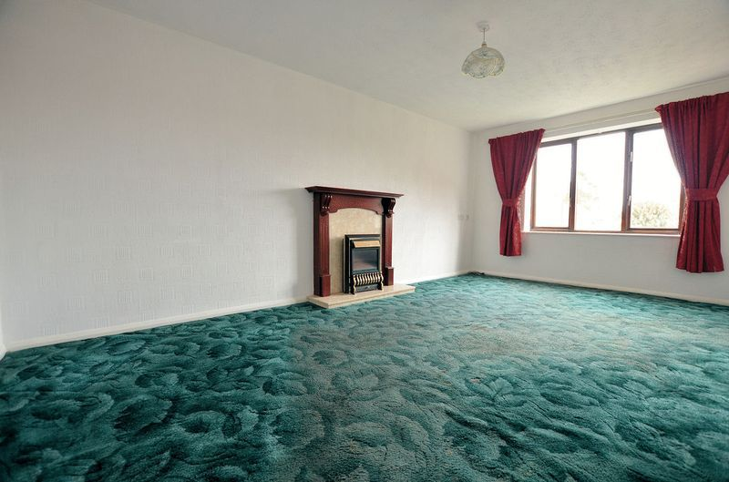 2 bed  for sale in Sandon Road 15