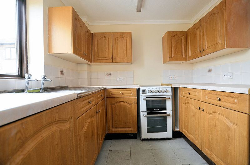 2 bed  for sale in Sandon Road 17