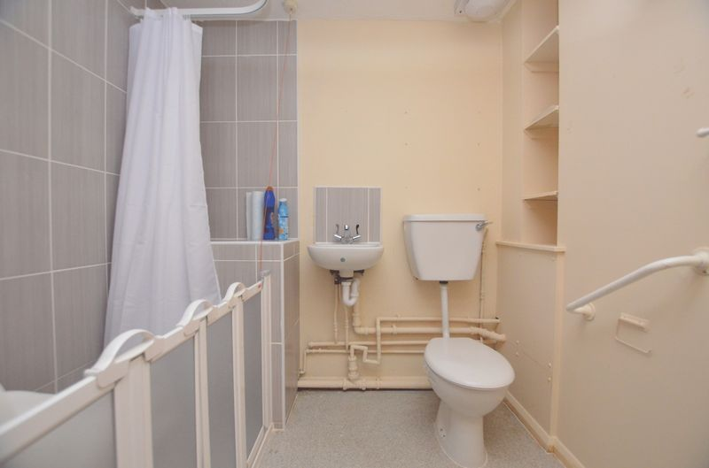 2 bed  for sale in Sandon Road  - Property Image 18
