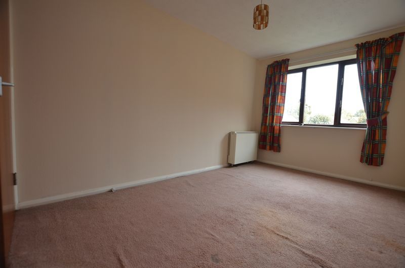 2 bed  for sale in Sandon Road  - Property Image 19