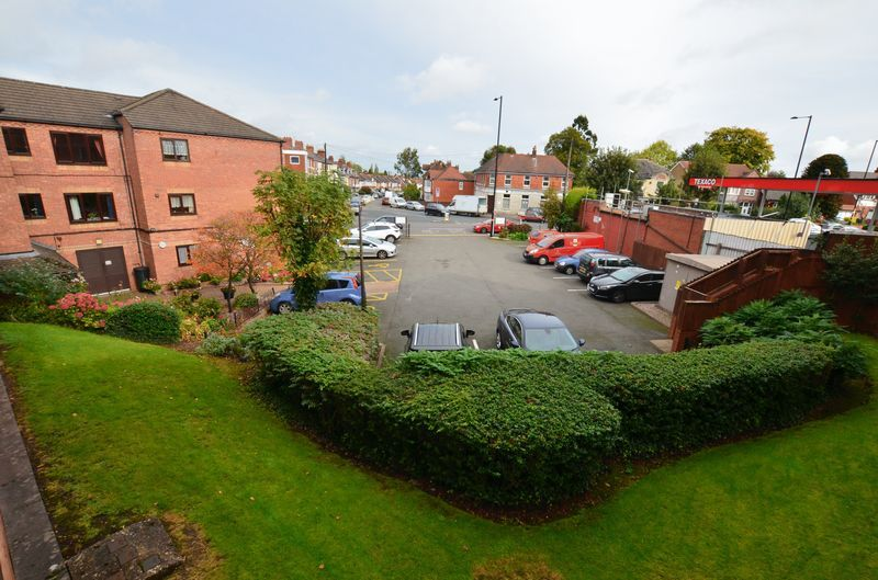 2 bed  for sale in Sandon Road  - Property Image 20
