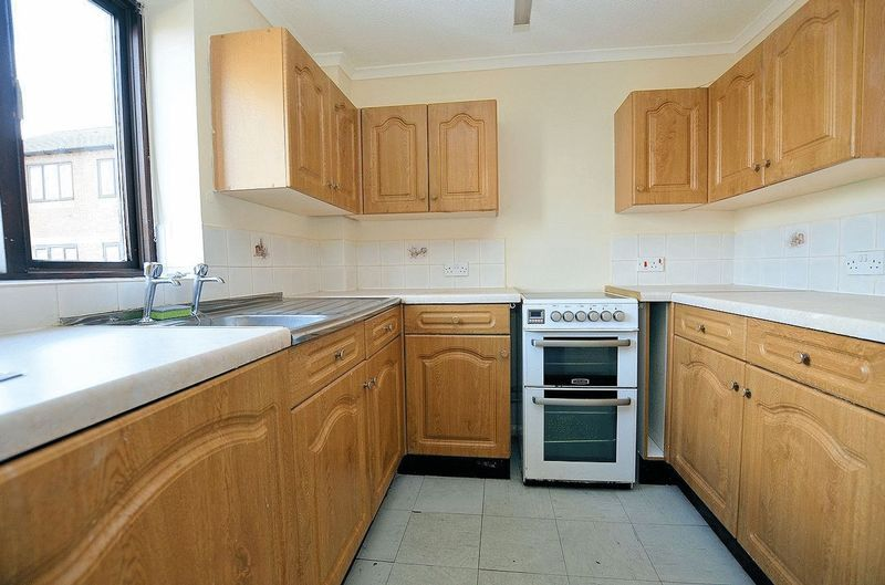 2 bed  for sale in Sandon Road 3