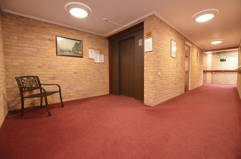 2 bed  for sale in Sandon Road  - Property Image 21