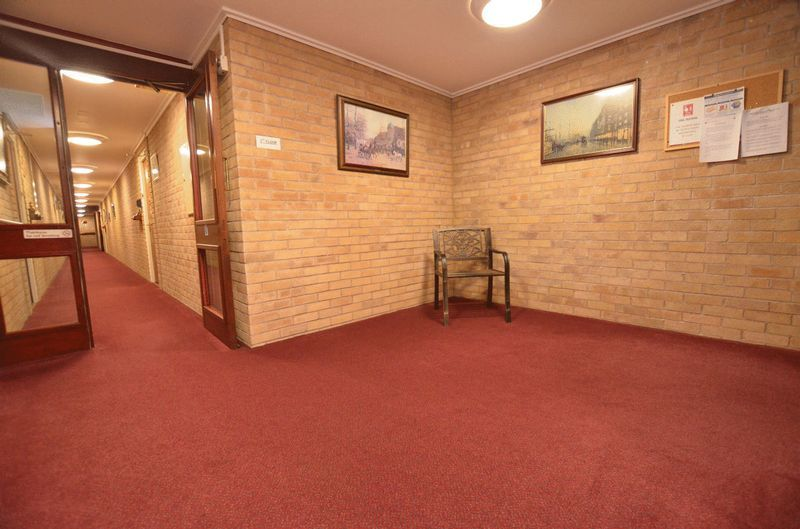 2 bed  for sale in Sandon Road  - Property Image 22