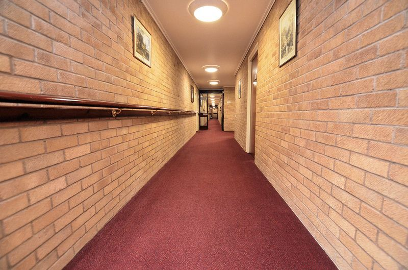 2 bed  for sale in Sandon Road  - Property Image 23