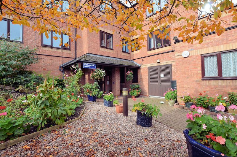 2 bed  for sale in Sandon Road  - Property Image 26