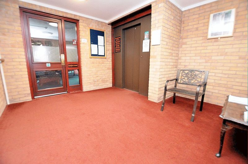 2 bed  for sale in Sandon Road 9