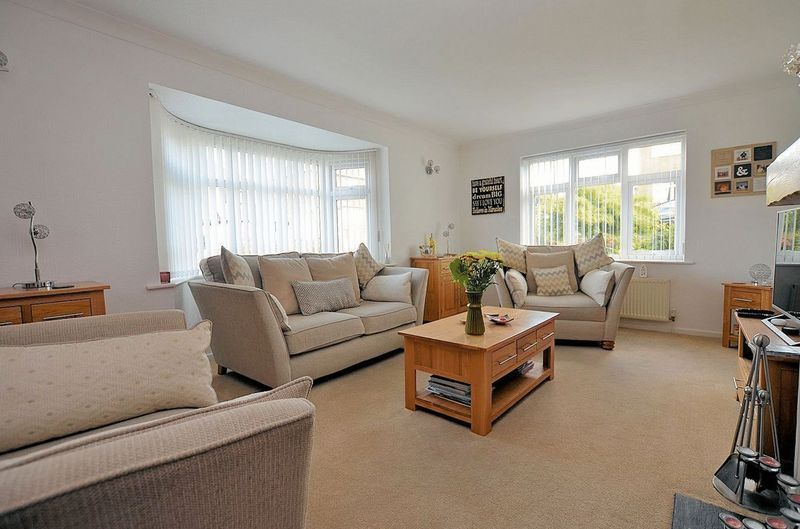 3 bed house for sale in Merrivale Road  - Property Image 11