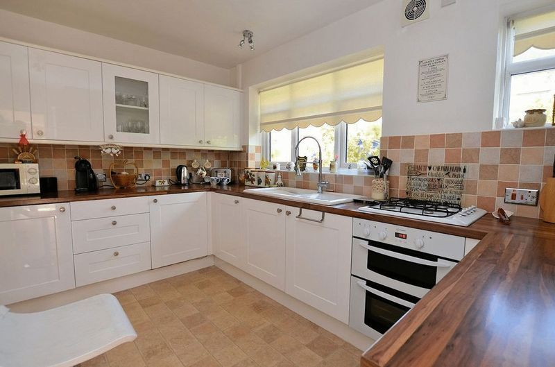3 bed house for sale in Merrivale Road 12