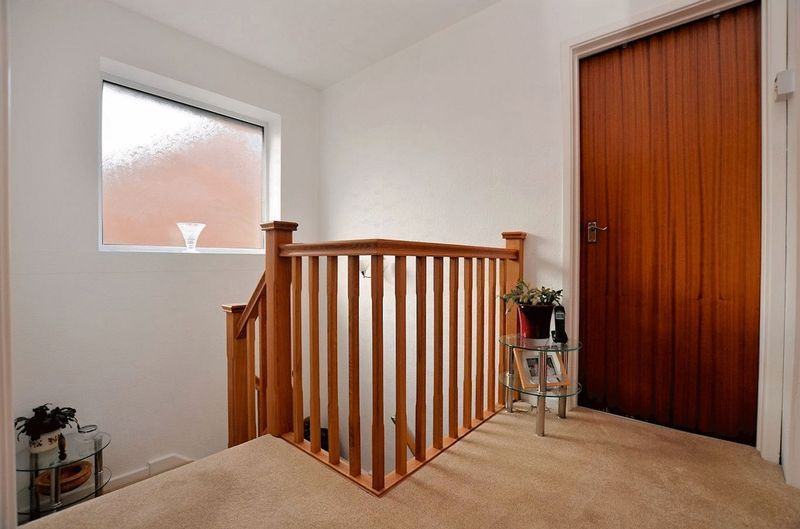 3 bed house for sale in Merrivale Road  - Property Image 13